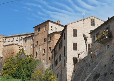 Loro Piceno – Famous Vino Cotto